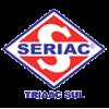 Triaac Sul - Seriac