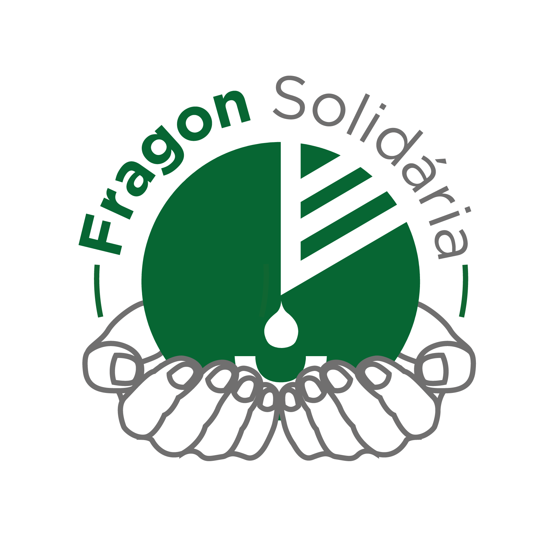 Fragon Solidária